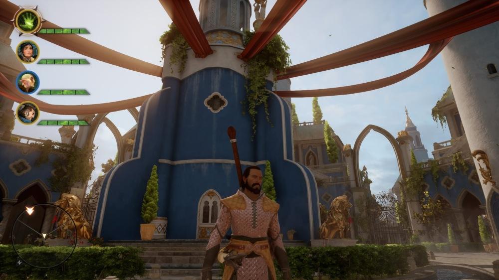 Dragon Age™: Inquisition_20150207130607