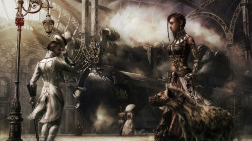 steampunk_witch_doctor_by_direimpulse-d8qzijw