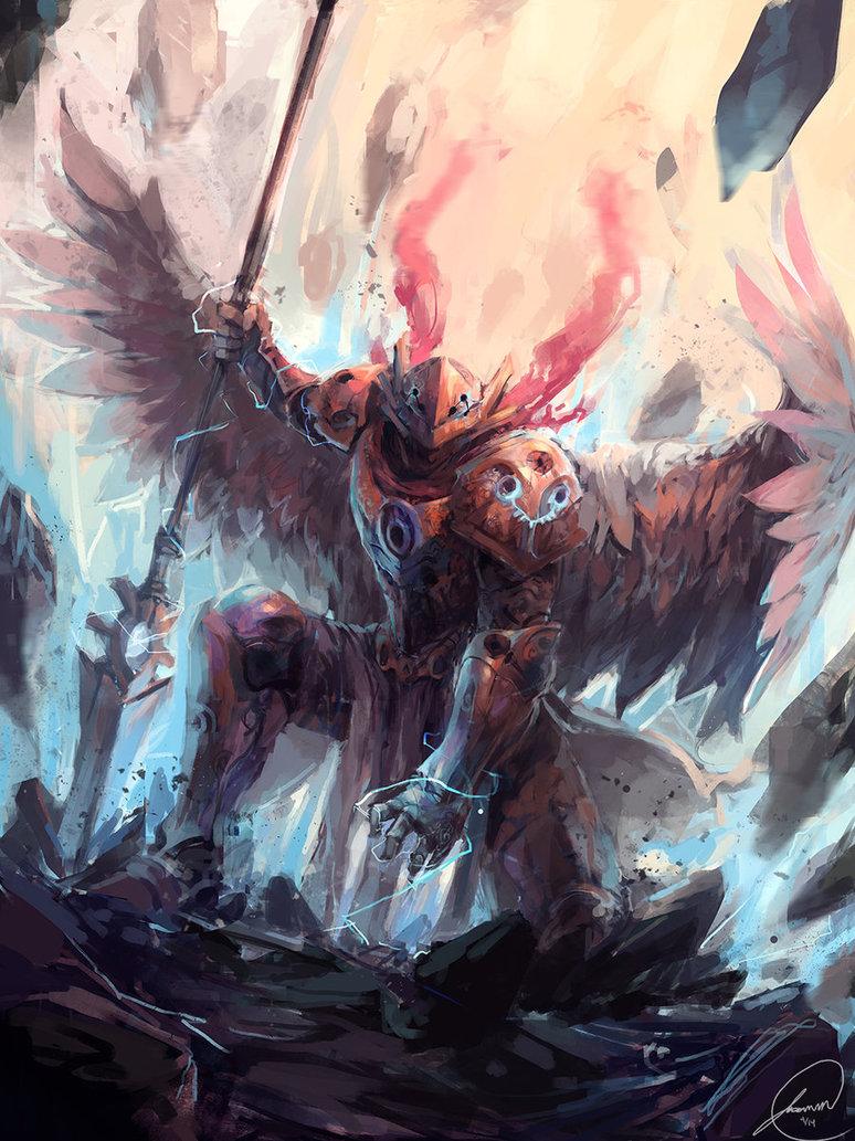 angel_knight