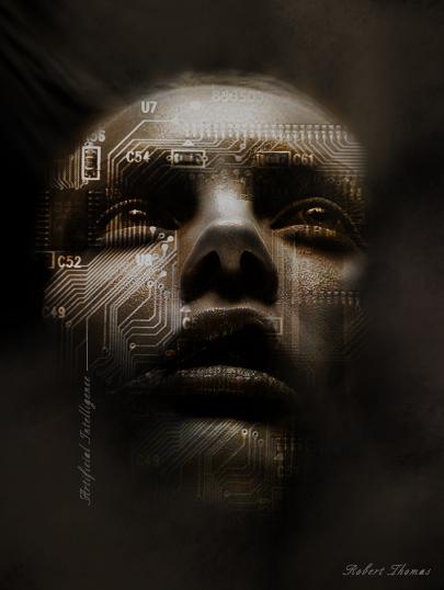 artificial_intelligence_by_robertt