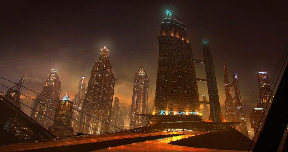 future_city_by_emanshiu