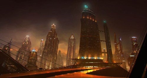 future_city_by_emanshiu